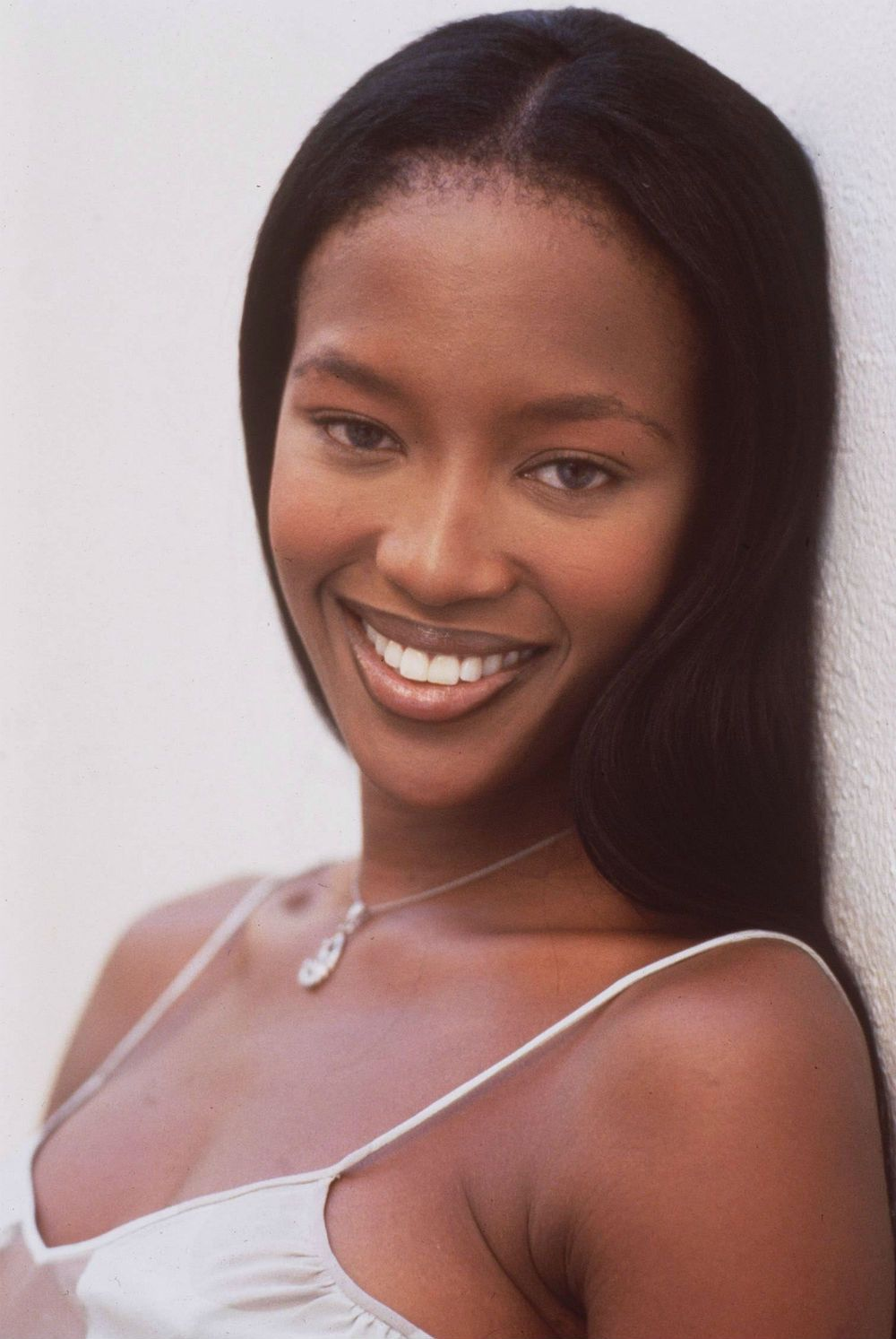 90s make-up looks we can't wait to try this summer – NBGA