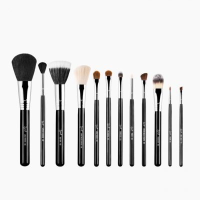 makeup brushes - nbga