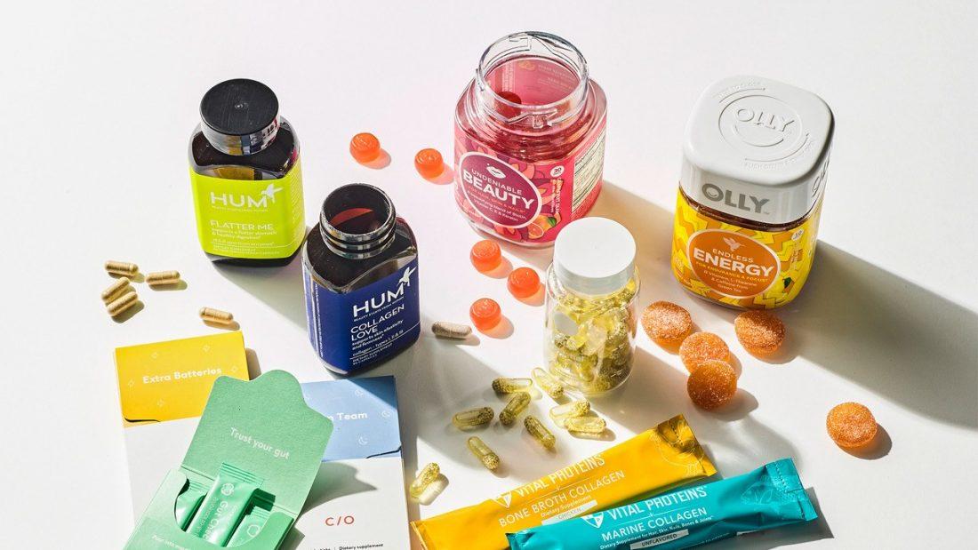 NBGA-supplements