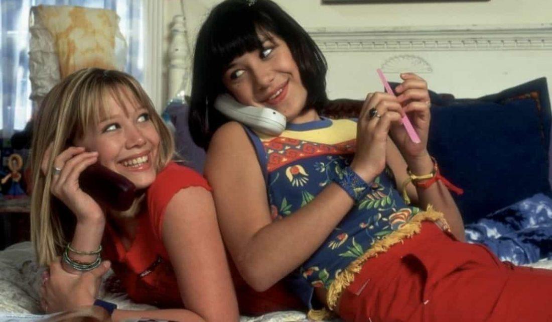 NBGA-Lizzie&Miranda