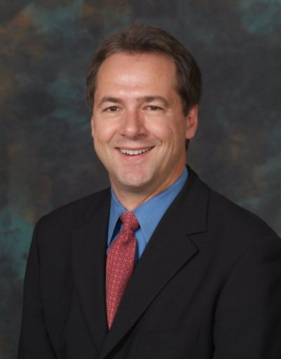 Montana Gov. Steve Bullock on Tuesday announced that he is running for president, becoming the 22nd Democrat to announce a bid to take on President Donald Trump in 2020.