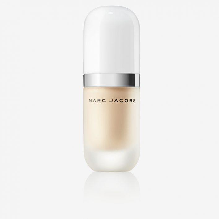Marc Jacobs Coconut Gel Highlighter Dew Drops